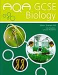 AQA GCSE Biology: Student's Book (AQA...
