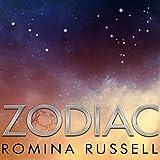 Zodiac: Zodiac, Book 1
