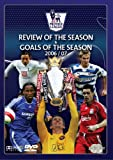 Barclays Premier League Review & Goals of the Season 2006/07
