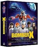 echange, troc Bomber X - Intégrale collector