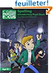 Spelling. Introductory Pupil Book