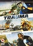 Trauma - Season 1 - Complete [DVD]