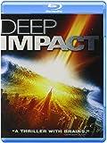 Deep Impact [Blu-ray]