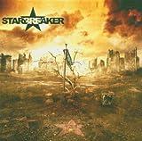 Starbreaker by Starbreaker (2009-01-01)