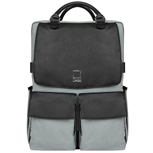 lencca-novo-backpack-for-school-travel-bag-backpack-for-laptop-up-to-156-inches