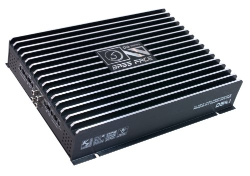 bass-face-db41-1600w-stereo-4-channel-car-amplifier