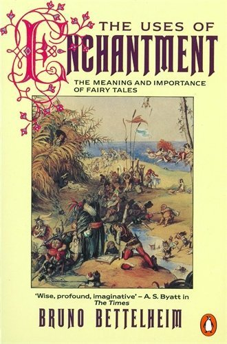 the importance of folklore in the society By the time the american folklore society the first important collection of russian folklore by russians was that of folksongs from the ural region.