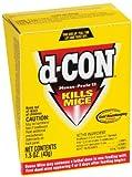 DCon Mouse