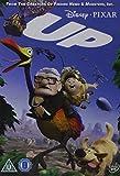 Walt Disney / Pixar - Up [DVD]