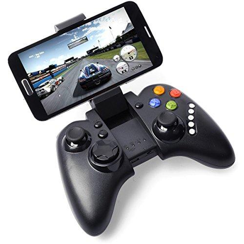 ipega-pg-9021-wireless-multi-media-bluetooth-game-controller-gamepad-joystick-for-android-ios-pc-pad
