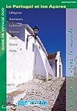 echange, troc Guide de voyage DVD - Le Portugal & les Açores