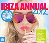Various Artists Ibiza Annual 2012