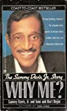 Why Me?: The Sammy Davis, Jr. Story