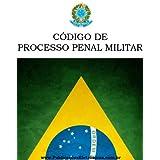 Código de Processo Penal Militar Brasileiro