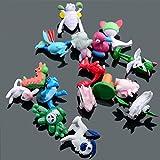 seguryy-Juego-de-72-figuras-de-Pokemon-2-3-cm