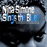 echange, troc Nina Simone - Sings The Blues