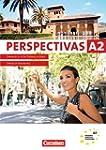 Perspectivas: A2: Band 2 - Sprachtrai...