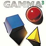 ムーヴィング・ヴァイオレーション (GAMMA3)