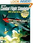 Microsoft Combat Flight Simulator: In...