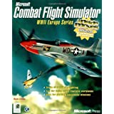 "Microsoft Combat Flight Simulator. WWII Europe Series: Inside Moves (World War Two series)von ""Ben Chui"""