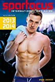 Spartacus International Gay Guide 2013/2014: 42nd Edition