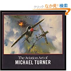 The Aviation Art of Michael Turner