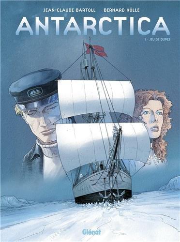 antarctica-tome-01-jeu-de-dupes