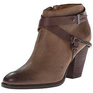 Dolce Vita Women's Harlene Boot