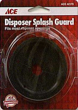 Food Waste Disposers Guard Splash Disposer A