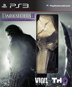 Darksiders II: Collectors Edition - Playstation 3
