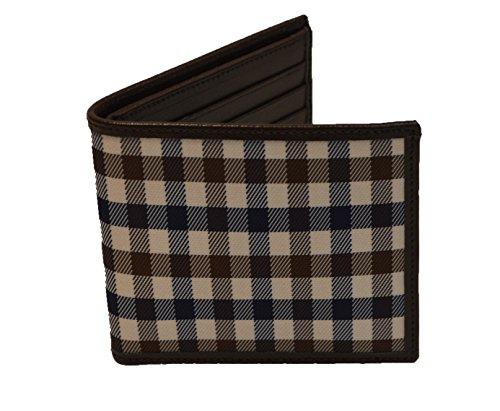 aquascutum-housecheck-8cc-brown-wallet-011562091