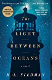 TheLight Between Oceans: A Novel