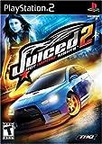 Juiced 2: Hot Import Nights - PlayStation 2