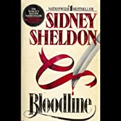 Bloodline | [Sidney Sheldon]