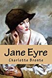 Image of Jane Eyre (Special Spanish Edition)