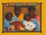 The Session Family Short Stories & Poetry