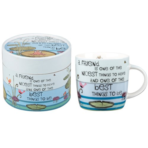the-good-life-nicest-friend-tasse-in-geschenkdose