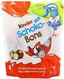 Kinder Schokobons 200 g (Pack of 6)