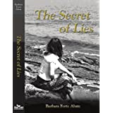 The Secret of Liesby Barbara Forte Abate