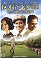 Bobby Jones: Die Golflegende