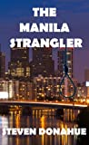 img - for The Manila Strangler book / textbook / text book