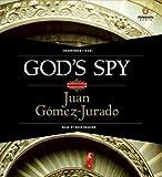 God's Spy image