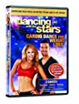 Dancing with the Stars: Cardio Dance...