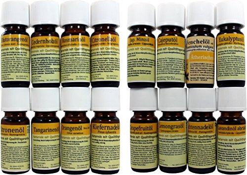 set-de-16-botellas-de-aceites-esenciales-puros-para-aromaterapia-grado-terapeutico-ref51-aceite-de-c