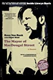 img - for The Mayor of MacDougal Street: A Memoir book / textbook / text book