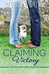 Claiming Victory: A Romantic Comedy (...