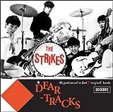 Dear~Tracks