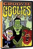 Groovie Goolies [DVD] [Import]