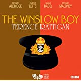 The Winslow Boy (Classic Radio Theatre)