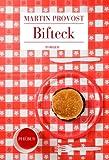"""Afficher """"Bifteck"""""""
